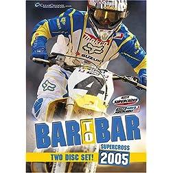 Bar to Bar 2005