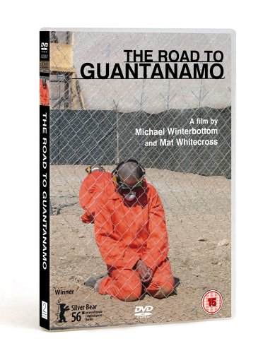 The Road to Guantanamo / Дорога на Гуантанамо (2006)