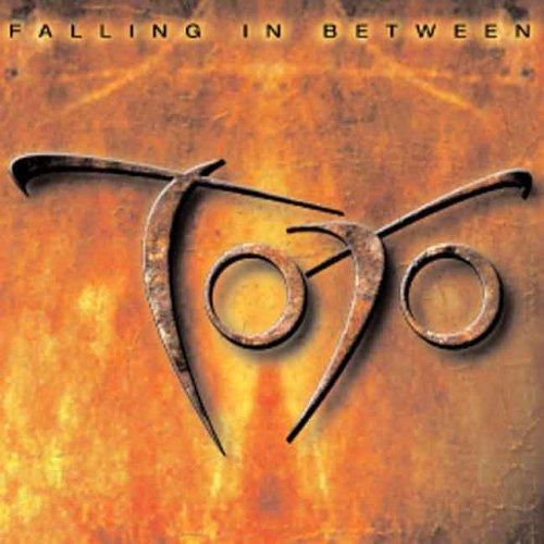 Toto - Teraz Rock Outsiders - Zortam Music