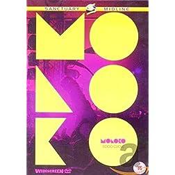 Moloko-11000 Clicks