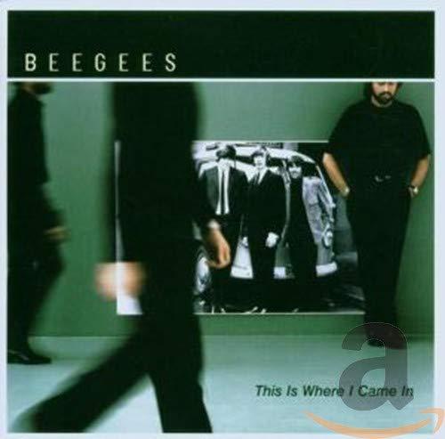 Bee Gees - Bravo Hits 33 - Cd2-2 - Zortam Music