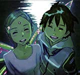 交響詩篇エウレカセブン COMPLETE BESTコンプリートベスト(DVD付)