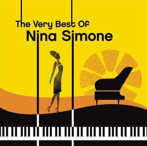 Nina Simone - The Very Best of Nina Simone Vol.1 - Zortam Music