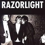 Razorlight/Razorlight