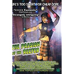 The Passion of the Reefer