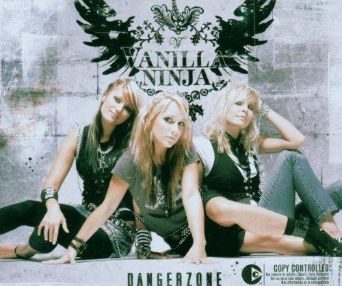 Vanilla Ninja - Dangerzone - Zortam Music