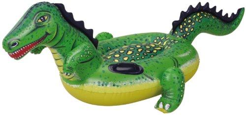 恐竜フロート ティラノザウルス