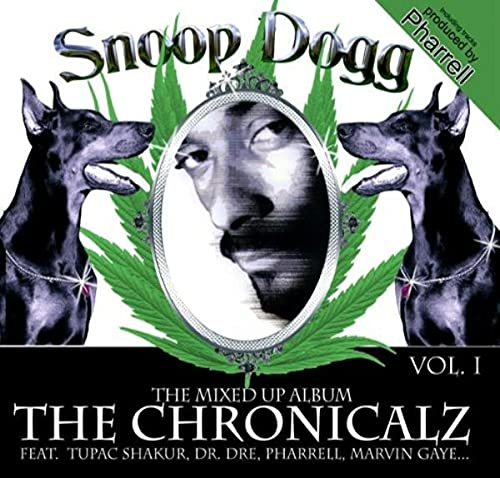 Snoop Dogg - Chronicalz - Zortam Music