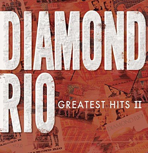DIAMOND RIO - Playlist The Very Best of Diamond Rio - Zortam Music