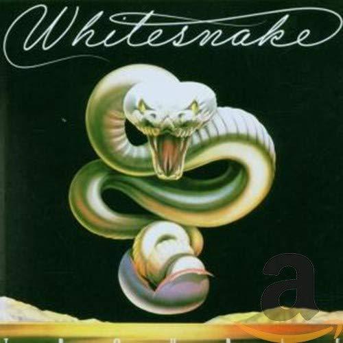 Whitesnake - Trouble - Zortam Music