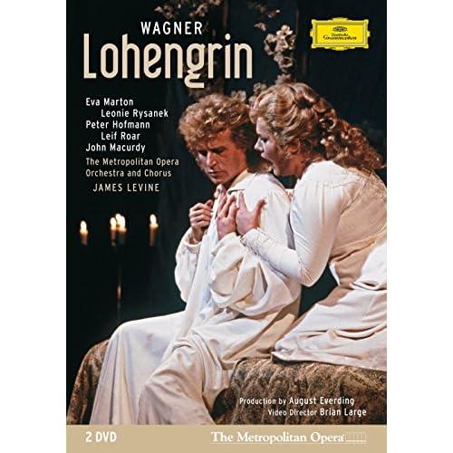 Wagner - Lohengrin B000F3TAO4.01._SS500_SCLZZZZZZZ_V65008479_