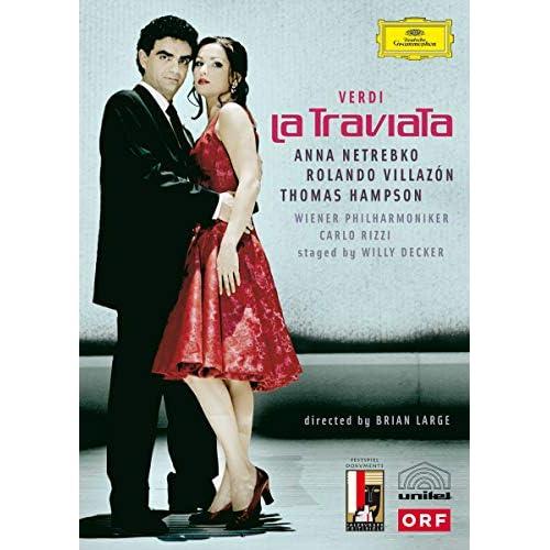La Traviata B000F3TAOE.01._SS500_SCLZZZZZZZ_