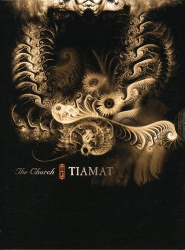 Church of Tiamat