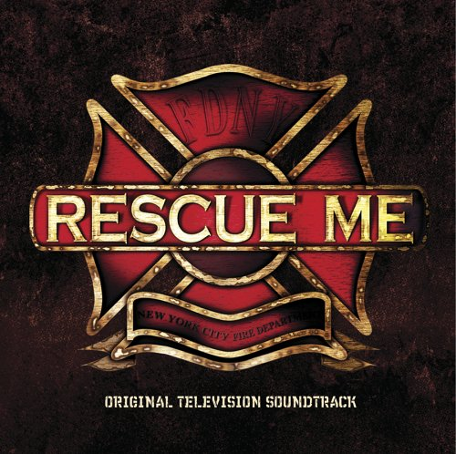 Stereophonics - Rescue Me (Original Television Soundtrack) [Original TV Soundtrack]/Original TV Soundtrack - Zortam Music