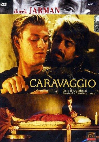 Caravaggio / ��������� (1986)