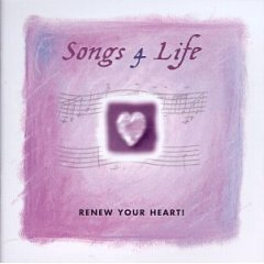 Michael W. Smith - Songs 4 Life - Renew Your Heart (Disc 2) - Zortam Music