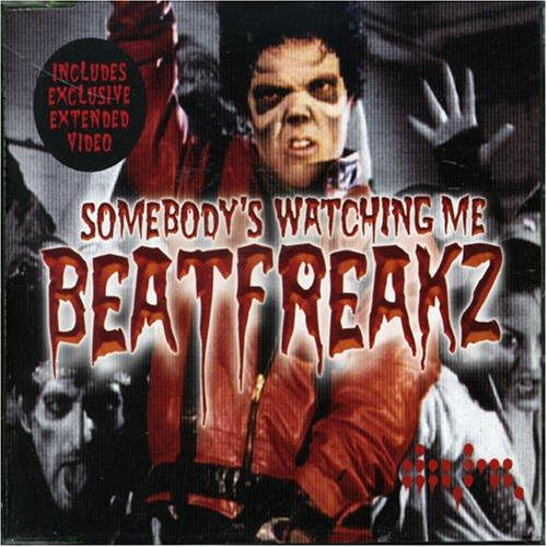 Beatfreakz - Beatfreakz - Zortam Music