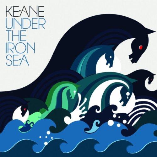 Keane - Is It Any Wonder? [Single] - Zortam Music