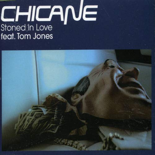 Chicane - Stoned in Love - Zortam Music