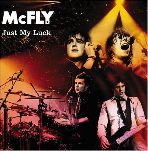 McFly - The Freakbeat Scene - Zortam Music
