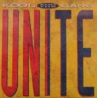 Kool & The Gang - Unite - Zortam Music