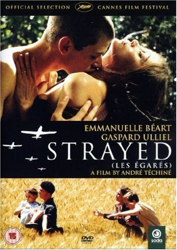 Egares, Les / Заплутавшие (2003)