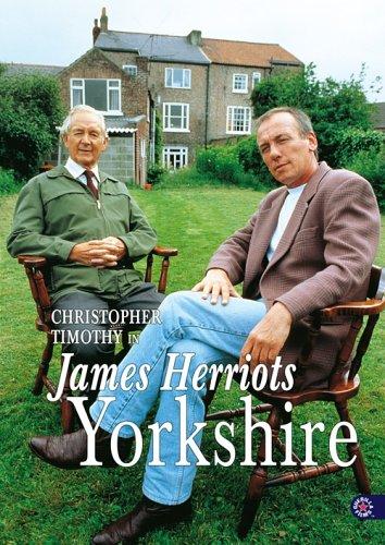 Herriots James Yorkshire
