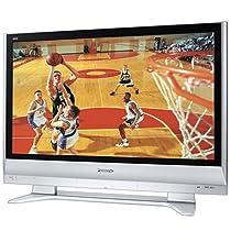 Panasonic TH-42 Plasma HDTV