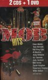 DEAN MARTIN - Mob Hits (Disc 2) - Zortam Music