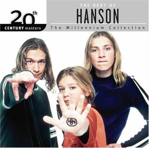 Hanson - 20th Century Masters - Zortam Music