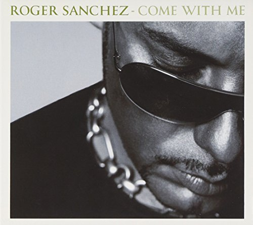 Roger Sanchez - Now Dance Summer 06 (2006) - Zortam Music
