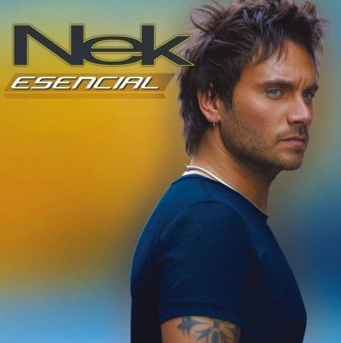 Nek - Esencial - Zortam Music