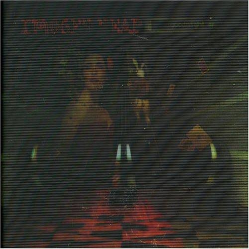 Imogen Heap - Goodnight & Go - Zortam Music