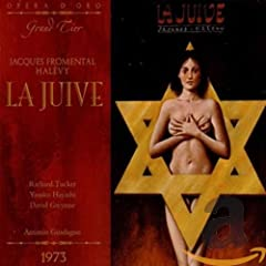 La juive B000F9RLGC.01._AA240_SCLZZZZZZZ_
