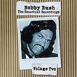 The Essential Recordings, Vol. 2
