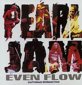 Pearl Jam - Even Flow - Zortam Music