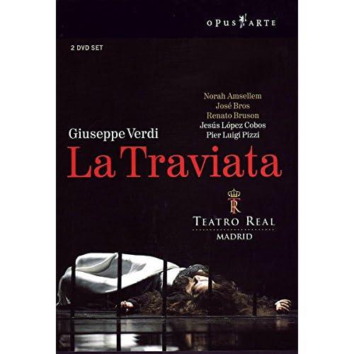 La Traviata B000FA576M.01._SS500_SCLZZZZZZZ_