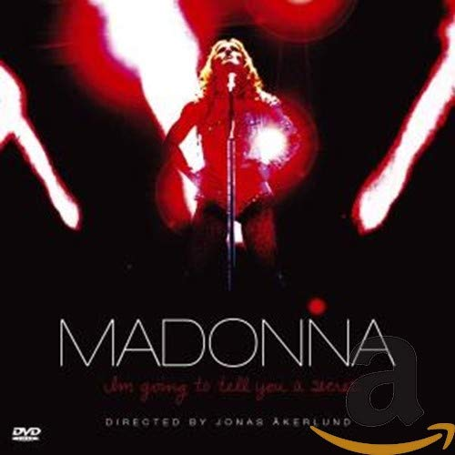 Madonna - Die Another Day Lyrics - Zortam Music