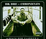 Chronicles: Death Row Classics
