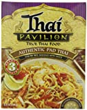 Amazon - 2 Boxes of Thai Pavilion Meals - $20 shipped