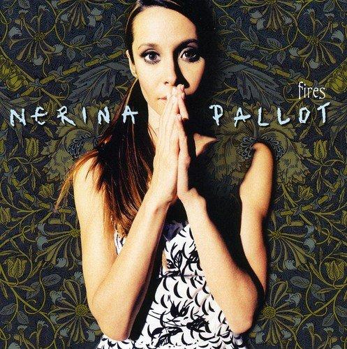Nerina Pallot - Fires - Zortam Music