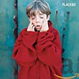 album art to Placebo