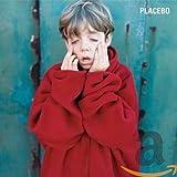 album art to Placebo