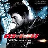 M:i:III [Original Motion Picture Soundtrack]