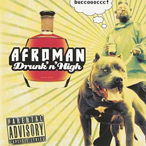 Afroman - N/A - Zortam Music
