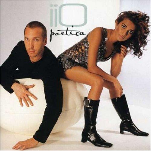 IIO - IIO - Zortam Music