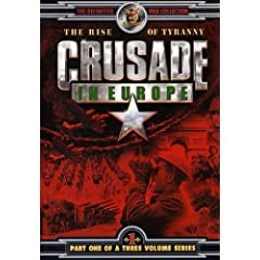 Rise of Tyranny