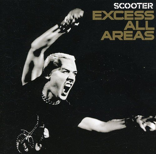 Scooter - E-type Vaeljer Sina Eurofavoriter - Zortam Music