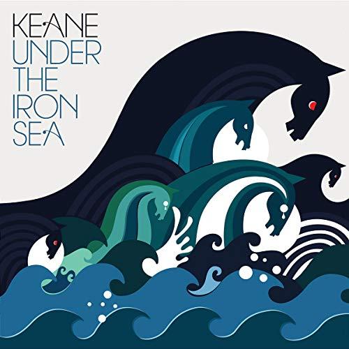 Keane - Put It Behind You Lyrics - Lyrics2You