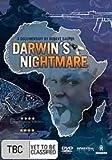 ダーウィーンの悪夢 Darwin's Nightmare [ NON-USA FORMAT, PAL, Reg.0 Import - Australia ]